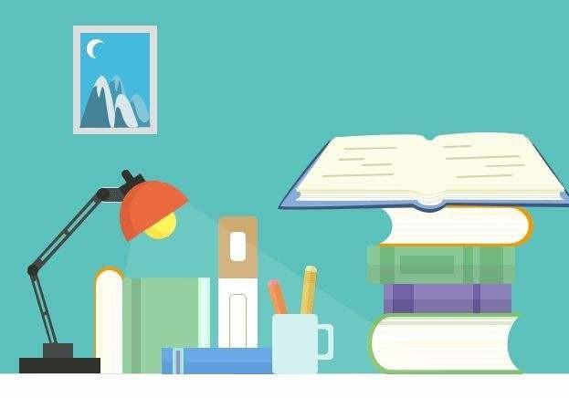 2021考研:有哪些特殊的考试方式?